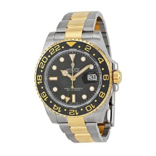 Sell My Rolex Florida