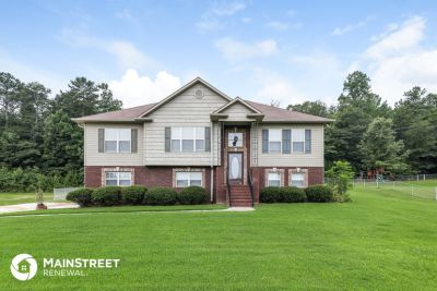 $1595 3 apartment in St. Clair County