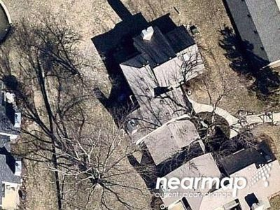 Preforeclosure Property in Gurnee, IL 60031 - Wakefield Rd