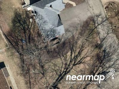 Foreclosure Property in Budd Lake, NJ 07828 - Timberline Rd