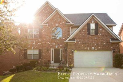 Single-family home Rental - 3217 Sebastian Ln