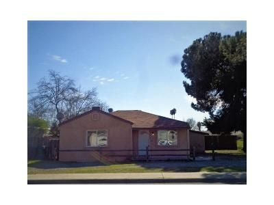 2 Bed 1 Bath Foreclosure Property in Modesto, CA 95350 - E Granger Ave