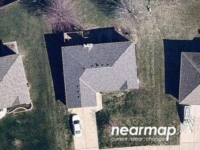 Preforeclosure Property in Kansas City, MO 64136 - E 48th Ter