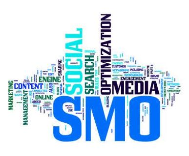 Do you, your business or your company need Social Media, Online Marketing or SEO