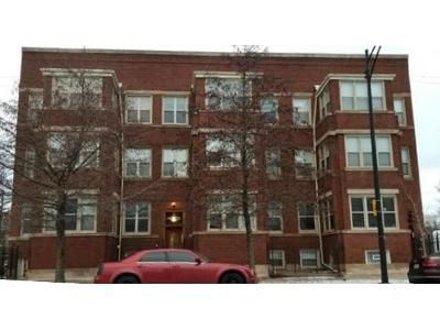 3 Bed 2 Bath Foreclosure Property in Chicago, IL 60615 - S Indiana Ave Apt 4830-3