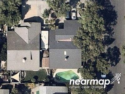 2 Bed 1 Bath Preforeclosure Property in Modesto, CA 95355 - Black Walnut Dr