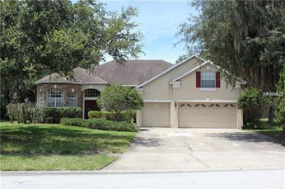 Close to shopping centers and great schools.