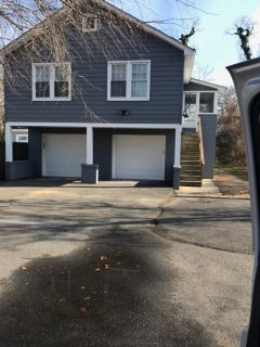 2 bedroom in Point Pleasant Beach