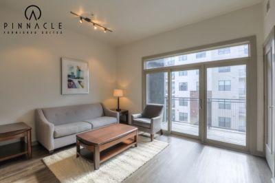 $3000 1 apartment in Nashville Central