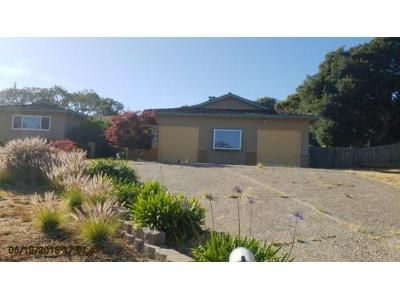 4 Bed 3 Bath Foreclosure Property in Salinas, CA 93907 - Charter Oak Blvd