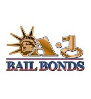 A-1 Bail Bonds of Stuart