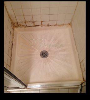 Best Shower Restoration Service in California