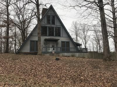 Foreclosure Property in West Point, MS 39773 - Riverview Rd