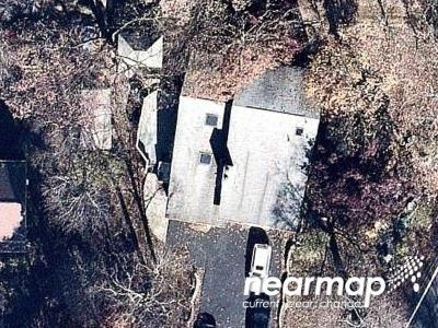 Foreclosure Property in Rockaway, NJ 07866 - Green Pond Rd