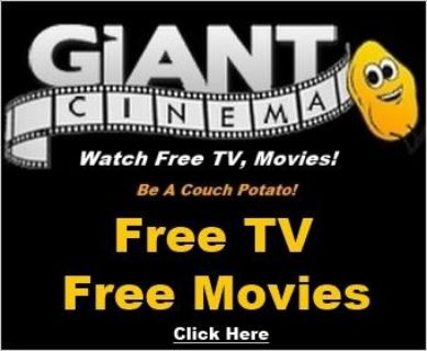 Watch FREE TV