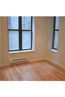 Bright New York, 4 bedroom, 1.50 bath for rent
