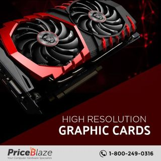 Amazing Discount on HD Video Cards for building a New Gaming PC