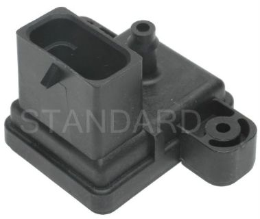 Purchase Manifold Absolute Pressure Sensor-Map Sensor Standard AS25 motorcycle in Upper Marlboro, Maryland, United States, for US $65.67