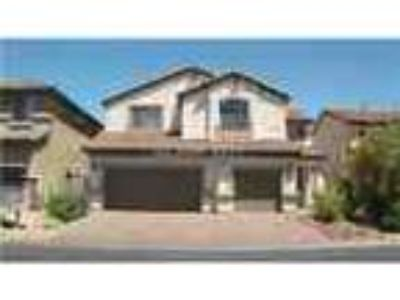 Beatuful 5bd 3222 Sq Ft Home In Henderson