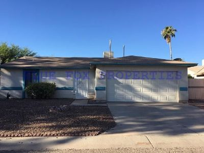 2 bedroom in Tucson