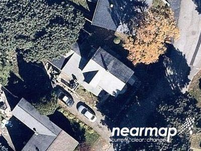 5 Bed 1.5 Bath Preforeclosure Property in Haverhill, MA 01830 - Golden St