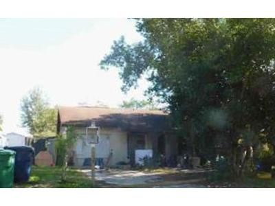 3 Bed 2 Bath Foreclosure Property in Tampa, FL 33617 - N Orangeview Ave