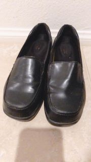 Working shoes size 6.5 Free!
