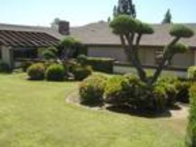 Fullerton single home for sales
