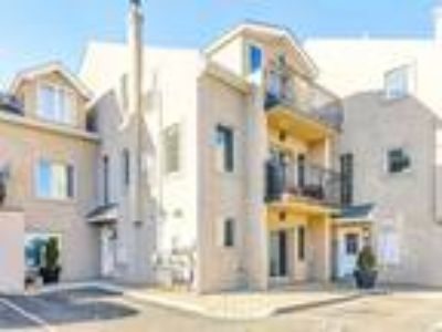 Throggs Neck Real Estate Rental - Two BR, One BA Town house