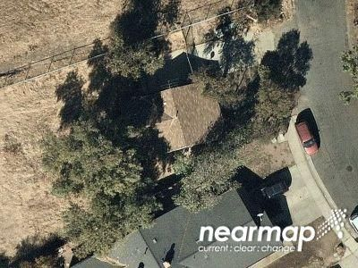 Preforeclosure Property in Sacramento, CA 95823 - Fawn Way