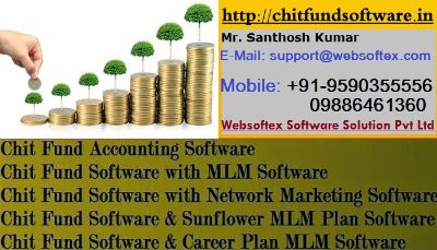 Chits Collection, Chit Care ERP, Chit Meaning, Chit Care, Association Chit Fund