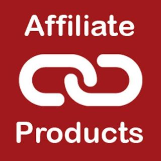 20 READY MADE RESPONSIVE CLICKBANK AFFILIATE PRODUCT WEBSITE