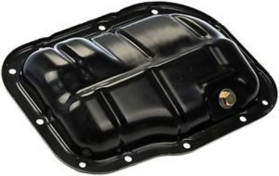 Buy Engine Oil Pan fits 2009-2010 Toyota Corolla,Matrix Corolla,Matrix,Prius motorcycle in Portland, Tennessee, United States, for US $63.17