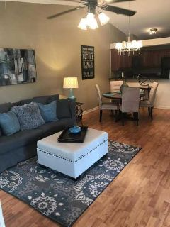 3801 Crown Point Rd #2223 Jacksonville Two BR