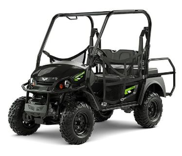 2019 Textron Off Road Prowler EV Sport Side x Side Utility Vehicles Goshen, NY