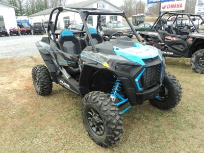 2019 Polaris RZR XP Turbo Utility Sport Forest, VA
