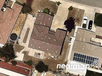 4 Bed 2 Bath Preforeclosure Property in Menifee, CA 92584 - Breighton Wood St