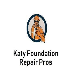 Katy Foundation Repair Pros