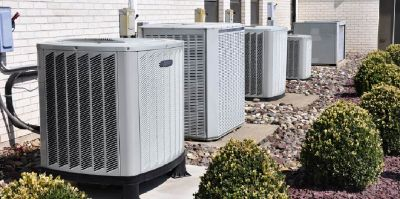 Mobile Home Ac Installation Mount Sterling OH