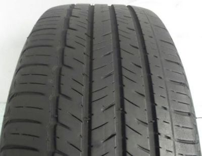 Buy Michelin Primacy MXM4 ZP BMW 225/50/R17 225 50 17 Used Tire 6.2/32nd motorcycle in Miami, Florida, United States, for US $69.99