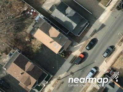 Foreclosure Property in Haledon, NJ 07508 - Zabriskie St