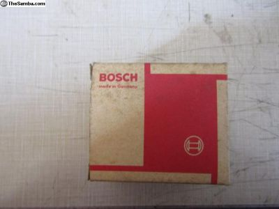 Bosch Ignition condenser 1 237 330 278
