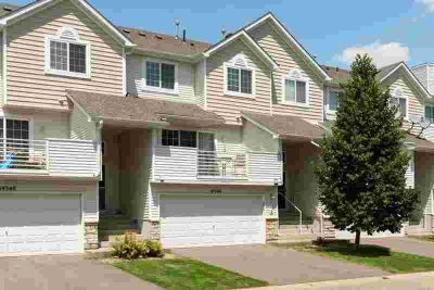 14546 Lockslie Trail SAVAGE, Come see this Two BR Two BA