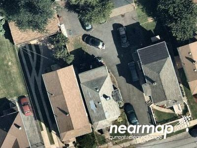 Preforeclosure Property in Garfield, NJ 07026 - Hudson St