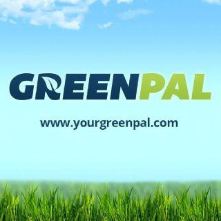GreenPal Lawn Care of Kansas City