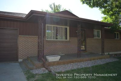 3 bedroom in Littleton