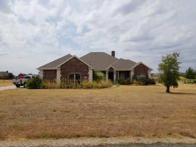4 Bed 3 Bath Preforeclosure Property in Justin, TX 76247 - Porter Ln