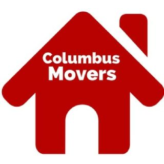 Columbus Movers