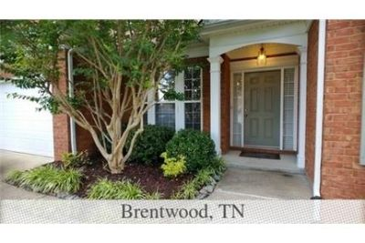 Pet Friendly 3+3 House in Brentwood