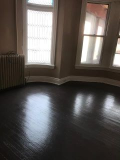 1 bedroom in Utica